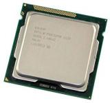 Procesor PC Intel Pentium Dual Core G620 SR05R 2.6Ghz