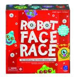 Cursa roboteilor, Learning Resources