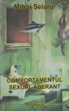 Mihai Selaru – Comportamentul sexual aberant