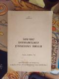 Vasile Vesa Istorie Universala Contemporana (1918-1929)