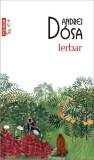 Ierbar (Top 10+)