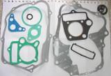 Garnituri Complete ATV 50cc - 70cc - 90cc