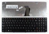 Tastatura Laptop Lenovo G580 UK