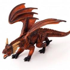 Figurina Dragon de Foc