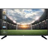 Televizor LED 40NE6000, 102 cm, 4K Ultra HD, NEI