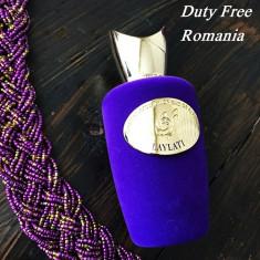 Parfum Original Sospiro Laylati Tester Unisex