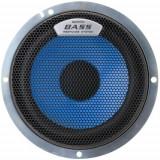 Boxe Sony Dynamic Bass Response System