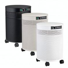 Airpura R600 Purificator de aer pentru fiecare zi de utilizare
