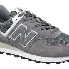 Pantofi sport New Balance ML574ESN pentru Barbati