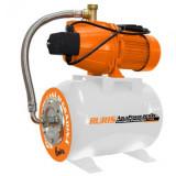 Hidrofor RURIS Aquapower 2010S, 2010s2021, 900 W, 52 l/min, 24 L