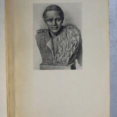 LERMONTOV de TAMARA GANE 1963