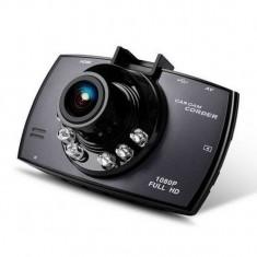 Camera Video Auto 5 Megapixeli Display 2.4 inch FullHD 1080p cu nightvision C246
