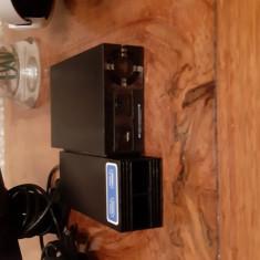 Ochelari VR PS4 + 2 jocuri