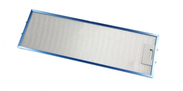 Filtru aluminiu hota gorenje df6116e