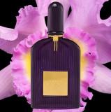 TOM FORD VELVET ORCHID 100 ml | Parfum Tester+ CADOU