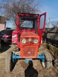 Tractor Universal UTB 445 original