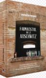 Cumpara ieftin Farmacistul de la Auschwitz/Patricia Posner