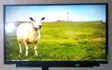 Display Laptop Lenovo Ideapad Yoga 3 Pro 3K, Samsung
