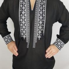 Camasa traditionala Ion