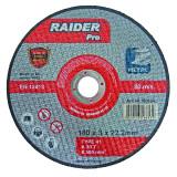 Cumpara ieftin Disc pentru metal Raider, 350 х 3.5 х 25.4 mm