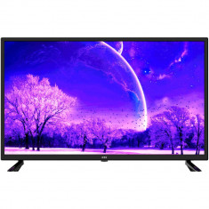 Televizor Nei LED Smart TV 32NE4505 81cm HD Ready Black