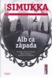 Cumpara ieftin Alba-ca-Zapada, vol. 2 -Alb ca zapada