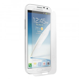 Tempered Glass - Ultra Smart Protection Samsung Galaxy Note 2