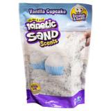 Cumpara ieftin Kinetic Sand Set Parfumat Vanilie