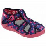Sandale pentru copii, exterior si interior, RenBut