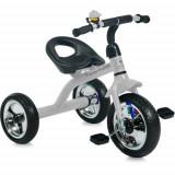 Tricicleta A28 Grey