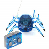 Microrobot Scarab XL Albastru, HexBug