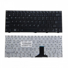 Tastatura Laptop ASUS 1005HA sh