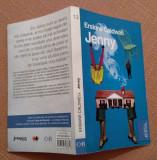 Jenny. Editura Litera, 2010 -  Erskine Caldwell