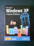 SHELLEY O'HARA - WINDOWS XP HOME EDITION IN IMAGINI