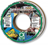 Furtun aer JBL Silicone tube 4/6 mm per 1 m (roll 100 m)