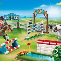 Concurs calarie - Playmobil