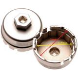 Cheie filtre ulei motoarae Toyota