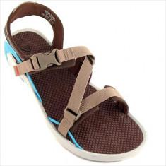 Sandale Femei Nike Riovera II 315037241