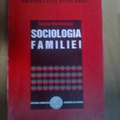 d8 Sociologia familiei -  Corina Bistriceanu