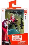 Figurina Fortnite Battle Royale Collection: Solo Mini Figure Drift