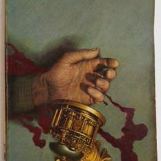 Les pendules – Agatha Christie