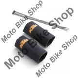 MBS Neoprene furca KTM, Cod Produs: 78001095000KT