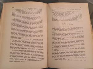 1936_Corneliu Zelea Codreanu_PENTRU LEGIONARI_semnătura olografă 1937