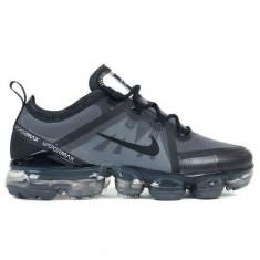 Pantofi Copii Nike Air Vapormax 2019 GS AJ2616001