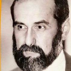 Varga Gabor, UDMR Oradea, dir. OSIM, secretar stat, anii 90, 10/16 cm