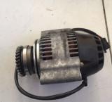 Generator 31400-19C03 Suzuki GSF600 GSF1200  95-99 GSX600F GSX750F 88-97