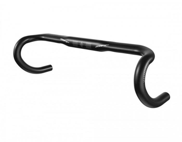 Ghidon cursiere Zipp Service-Course Ergonomic 80, Latime 38cm, diametru 31.8