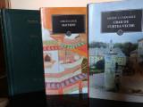 Mara - Maitreyi - Craii de curtea veche - pachet cărți