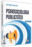 Psihosociologia publicitatii. Despre reclamele vizuale