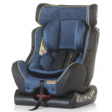 Scaun auto Chipolino Trax Neo 0-25 kg Marine Blue